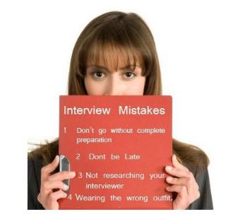 why use a resume internationaldissertations web fc2